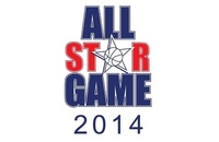 foto All Star Games