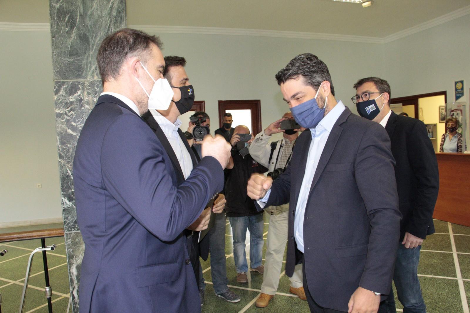 https://www.chania.gr/files/55/43990/arkoumaneas_vasilikos_1.jpg
