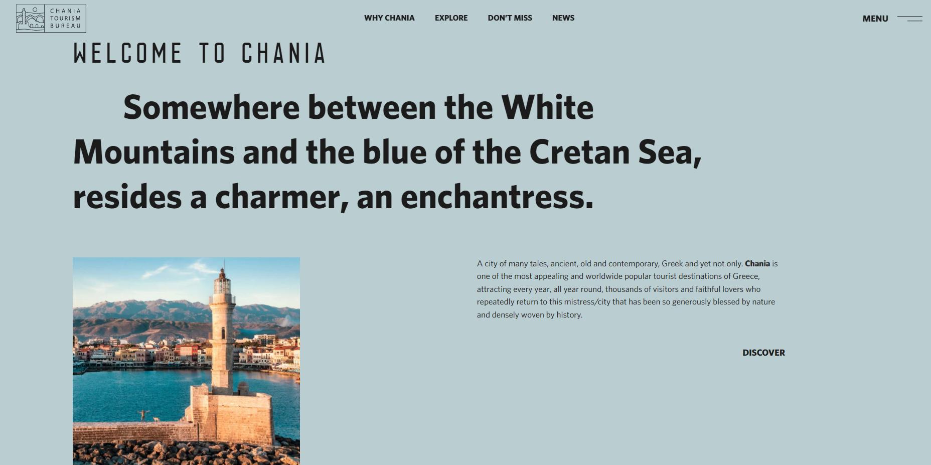 https://www.chania.gr/files/55/44537/chania_tourism1.png